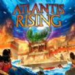 Atlantis Rising 2nd Edition